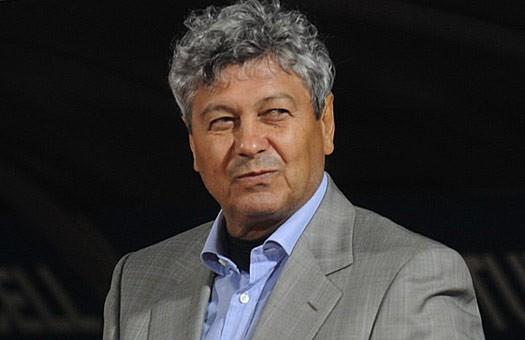 http://kardashchuk.ucoz.ua/Shahtar/luchesku.jpg