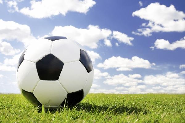 Обзор 17 и 18 туров чемпионата Коминтерновского района по футболу